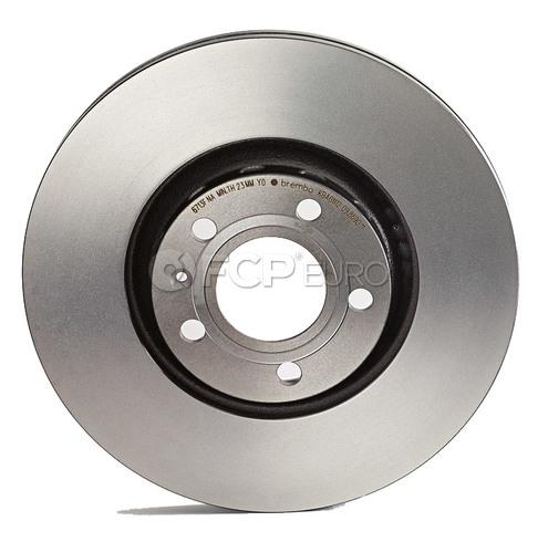 Audi Brake Disc (A4 A6 A8) - Brembo 8E0615301R