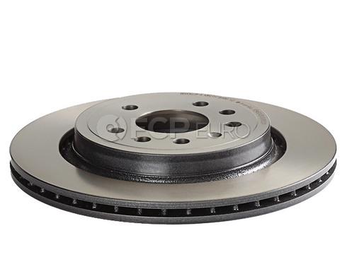 Saab Brake Disc Vented (9-3) - Brembo 9191336