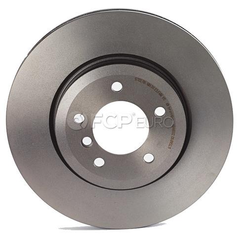 BMW Brake Disc - Brembo 34116864047