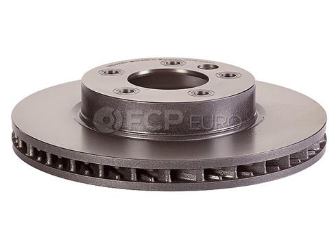 Porsche VW Brake Disc (Cayenne Touareg) - Brembo 95535140241