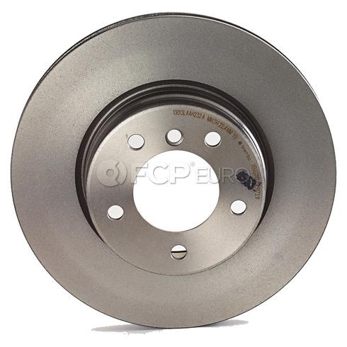 BMW Brake Disc - Brembo 34116764021