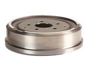 VW Brake Drum - Brembo 251609615-BR