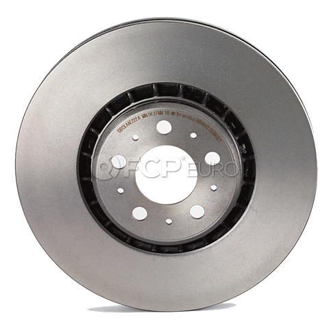 "Volvo Brake Disc 13.23"" (XC90) - Brembo 30657301"