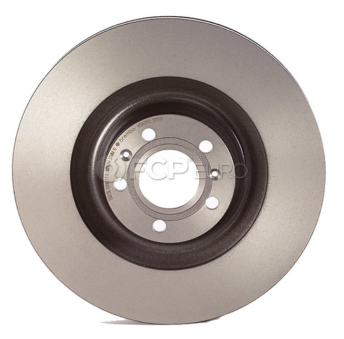 Audi VW Brake Disc (A8 Quattro Phaeton) - Brembo 4E0615301P