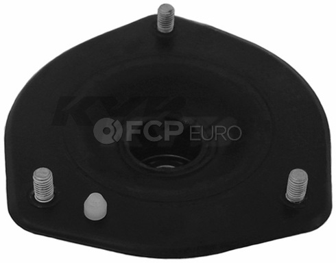 Mini Strut Mount - KYB SM5660