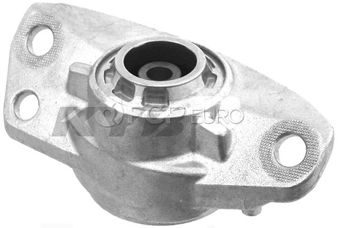 VW Shock Mount Rear Upper (Eos) - KYB SM5643