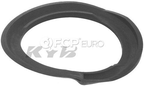 BMW Coil Spring Insulator Front Lower - KYB SM5600