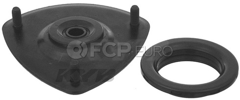 Land Rover Strut Mounting Kit (Freelander) - KYB SM5586