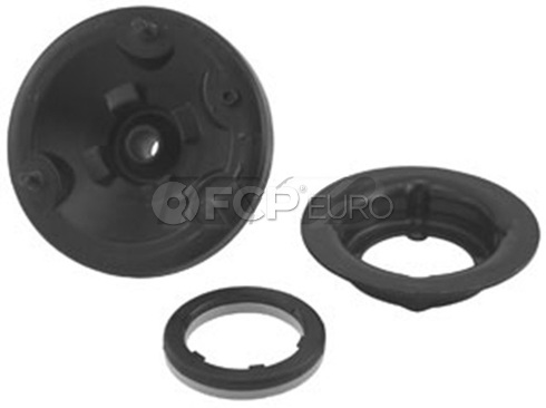 BMW Suspension Strut Mounting Kit Front (X5) - KYB SM5254