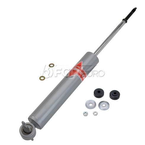 Mercedes Shock Absorber - KYB KG5533