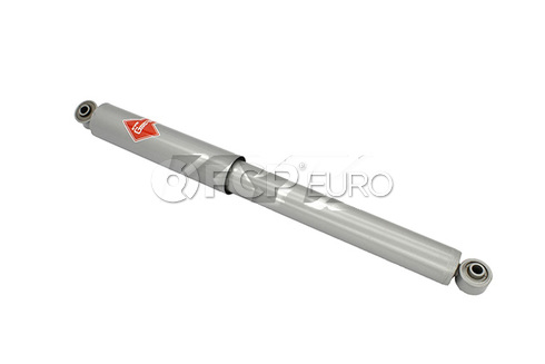 VW Shock Absorber - KYB KG5530