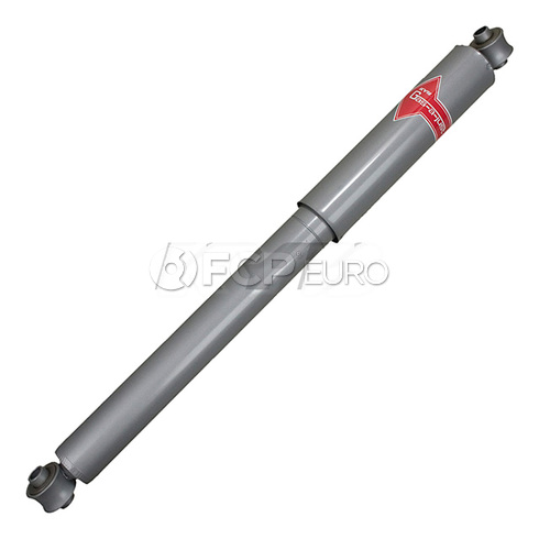 VW Shock Absorber - KYB KG5459