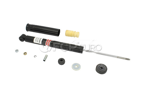 Mercedes Shock Absorber Rear (C230) - KYB 553605