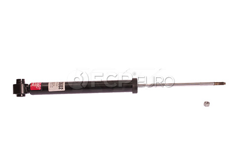Audi Shock Absorber (A4 Quattro A4) - KYB 343602