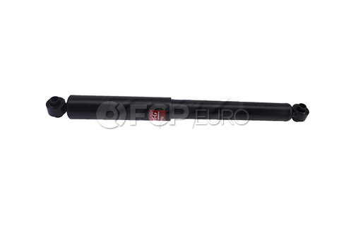 Mercedes Shock Absorber (Sprinter 2500) - KYB 343484