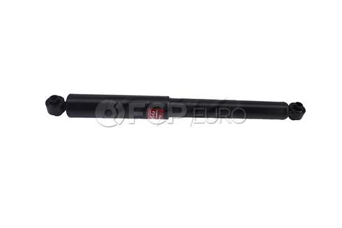 Mercedes Shock Absorber (Sprinter 2500) - KYB 343484