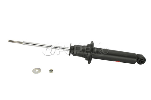 BMW Shock Absorber (E32 w/o self leveling) - KYB 341129