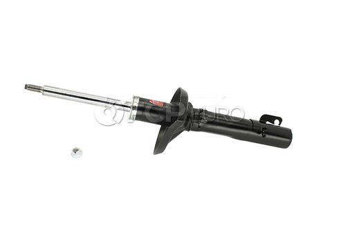 VW Strut Assembly - KYB 334812
