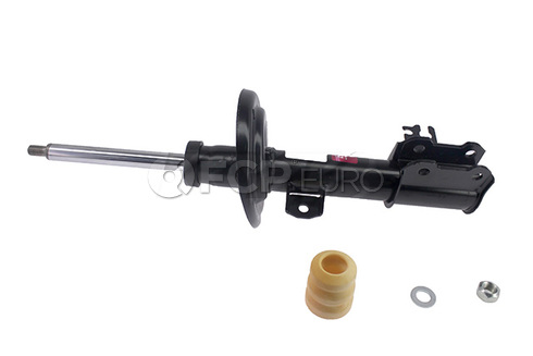 Saab Strut Assembly (9-3) - KYB 334688