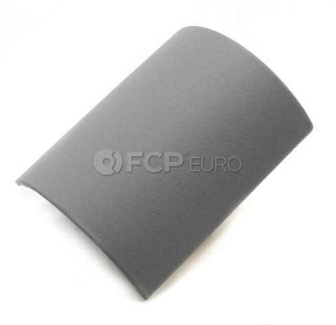 BMW Center Armrest Cover - Genuine BMW 51168248539