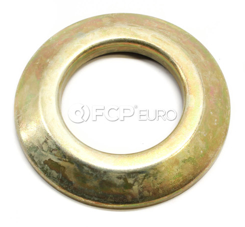 BMW Wheel Bearing Dust Cap - Genuine BMW 31211131266