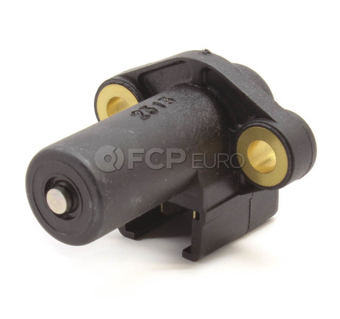 BMW A5S325Z Auto Trans Speed Sensor - Genuine BMW 24341219316