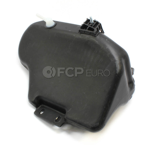 BMW Fuel System Expansion Tank - Genuine BMW 16131183056