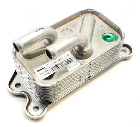 Volvo Oil Cooler - Behr 30622090
