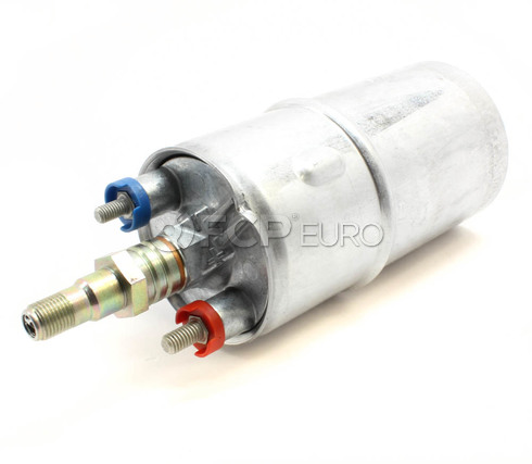 Audi Electric Fuel Pump - Bosch 69419