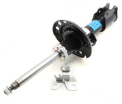 Saab Strut Assembly - Sachs 313-202