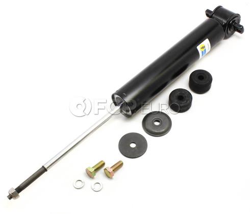 Mercedes Shock Absorber (230 240D 300TD) - Bilstein 24-007146