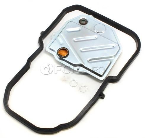 Mercedes Transmission Filter Kit - Meyle 2012700098