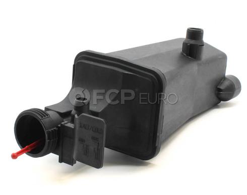 BMW Expansion Tank - Meyle 17117573781