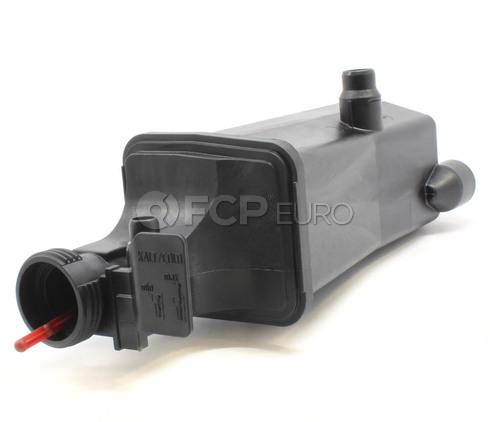BMW Expansion Tank - OEM Supplier 17117573781