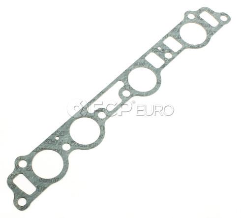Mercedes Intake Manifold Gasket - Reinz 1161412480