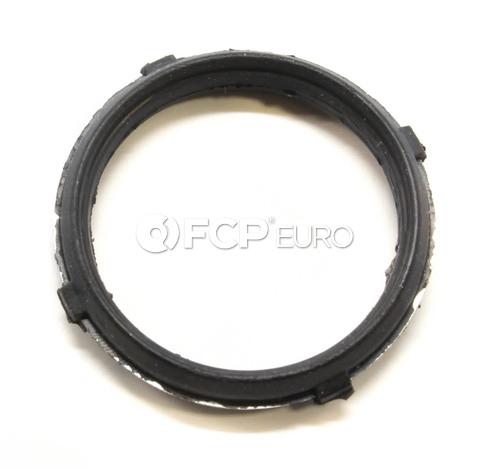 BMW Engine Coolant Pipe Gasket (M3 Z3 Z4) - Genuine BMW 11537830708