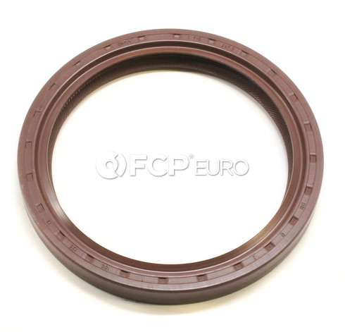 BMW Engine Crankshaft Seal Rear - Genuine BMW 11141710247