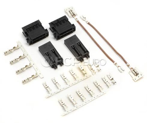 BMW Tail Light Repair Kit - E46TAILREPAIRKIT