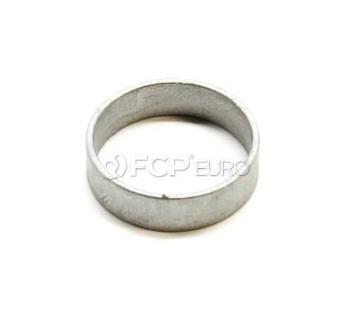 BMW Ring - Genuine BMW 61611353766