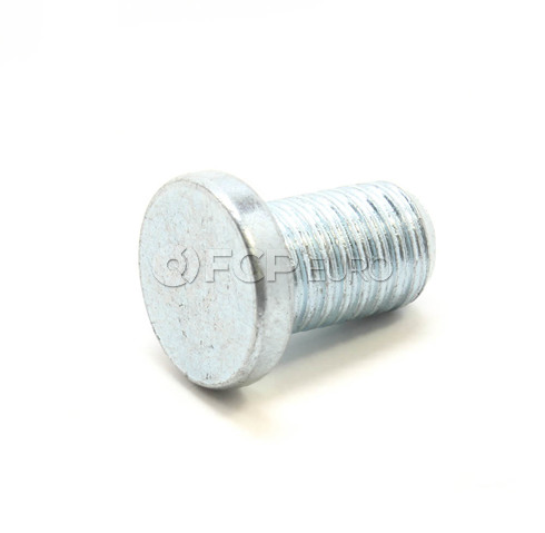 BMW Threaded Bolt - Genuine BMW 51416976220
