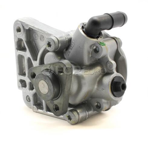 BMW LF-20 Power Steering Pump (E46) - Genuine BMW 32416760034