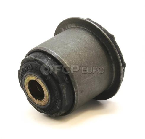 Volvo Control Arm Bushing - Genuine Volvo 1387226
