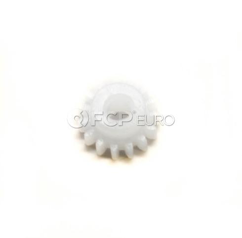 Volvo Odometer Gear (850) - Odometer Gears Limited 850GEAR
