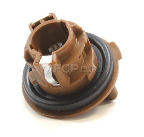 BMW Bulb Socket, Turn In - Genuine BMW 63117159571