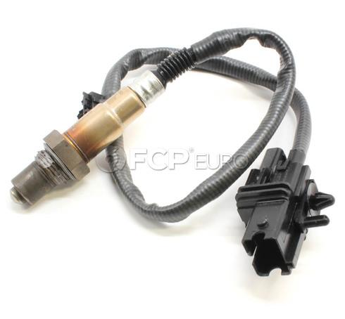 Volvo Oxygen Sensor Front (C70 S70 V70) - Bosch 9470983