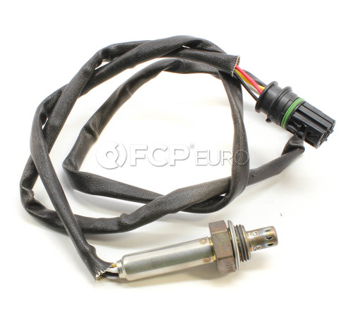 BMW Oxygen Sensor - Bosch 13884