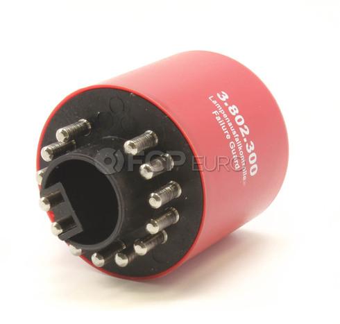 Volvo Bulb Failure Relay Red (240 244 245 740 760 940) - KAE 1362370