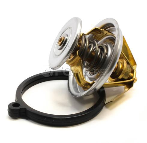 Mercedes Thermostat - Borg Warner / Wahler (OEM) 1162000215