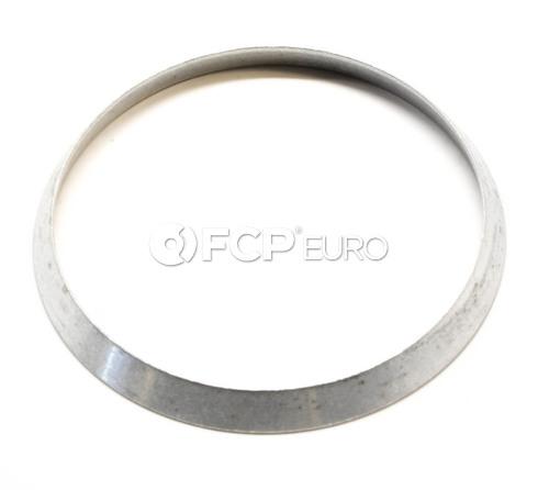 BMW Final Drive Assembly Ring (E53 X5) - Genuine BMW 11137506632