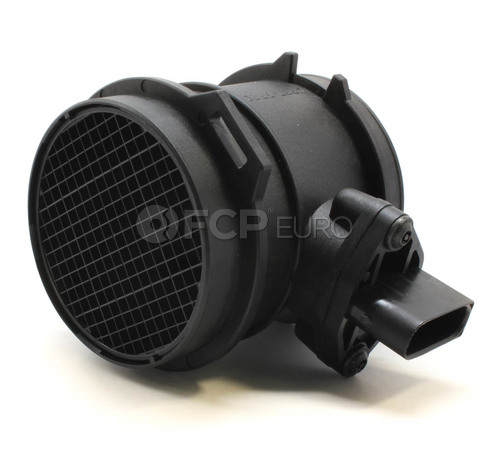 Mercedes Mass Air Flow Sensor - Bosch 1130940048
